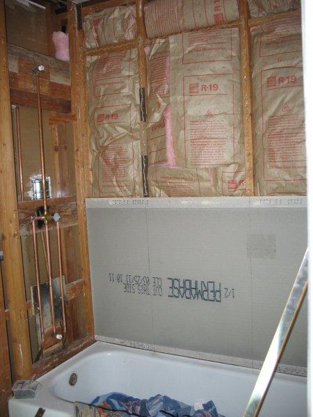 bathroom-remodel-007-a89e194beda9ca825fbffe085c46c882e2f76051