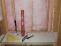 Rectangular shower bench_4139