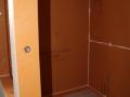 Kerdi-board waterproofed shower bench_4148