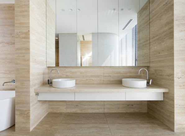 Using The Correct Type Of Grout