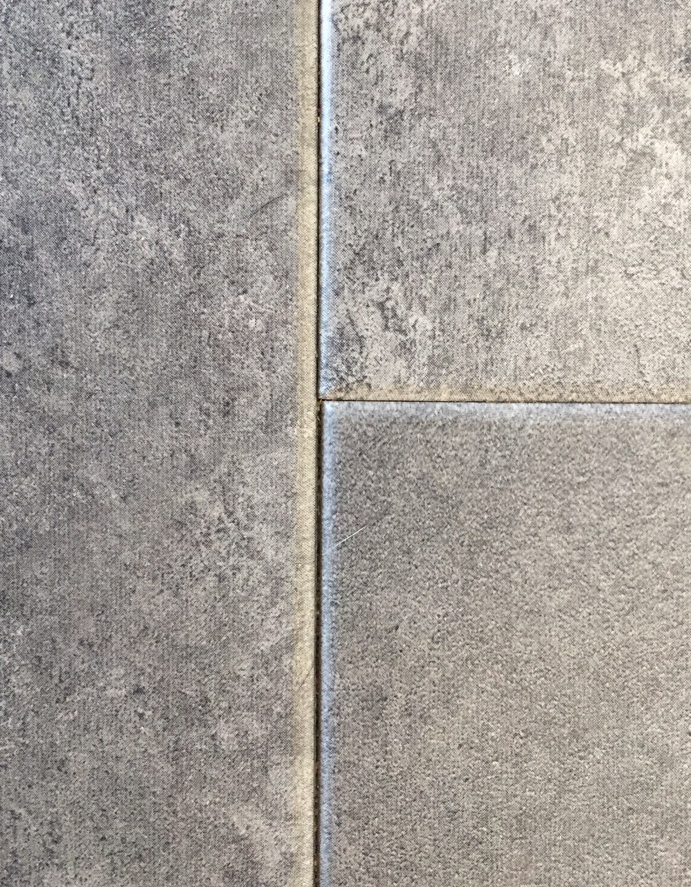 Can I Install Tile Without Grout?