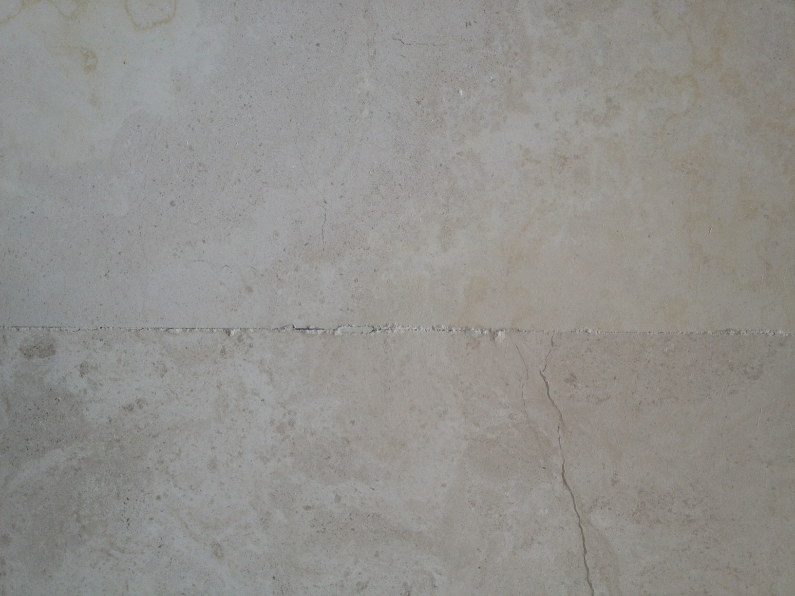 No grout porcelain tile for Bathroom floors without grout