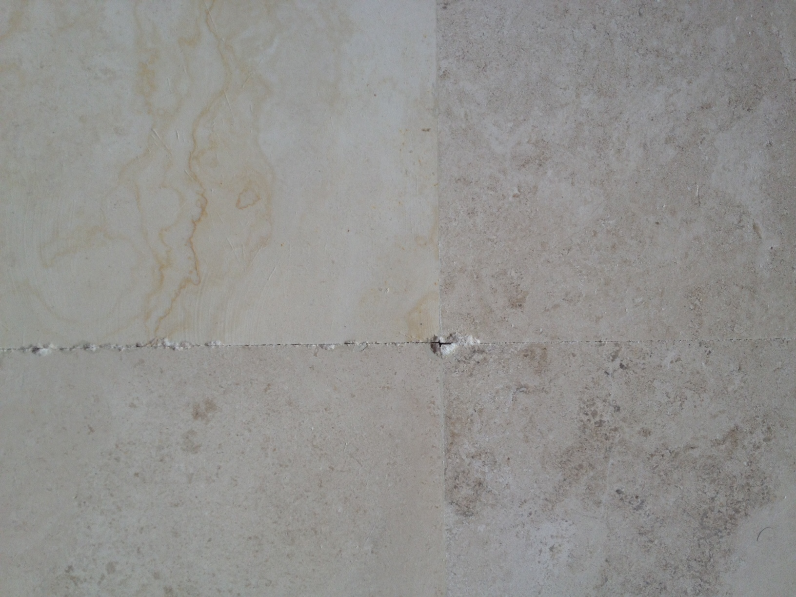 100 what is travertine tile msi 6