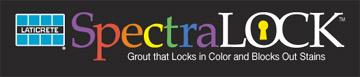 SpectraLOCK logo