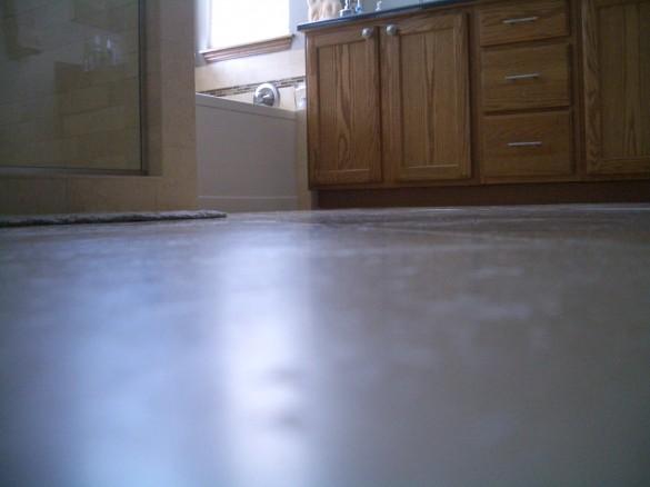 leveling floor for tile tile membrane vs. Black Bedroom Furniture Sets. Home Design Ideas